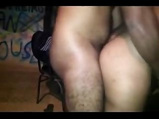 Desi Indian Girl Puspa Cheating Her Hubby -------- Want WhatsApp Nude Video Chat Check this Link ------ http://www.bit.ly/2myJZ5U