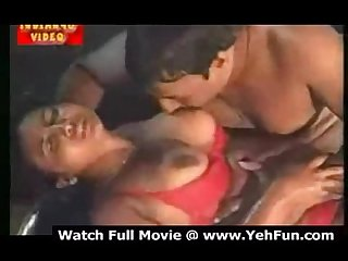 Tamil Actress Fucking in Swiming Pool